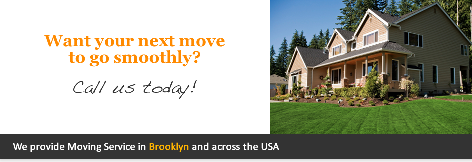 Moving Made Easy!